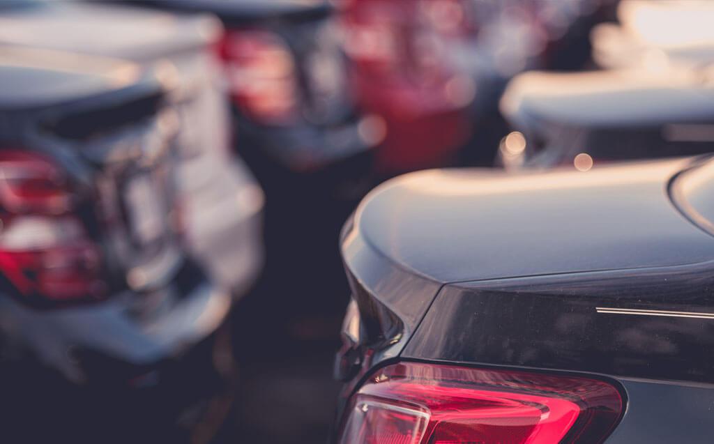 Vendas de carros a gasolina superam diesel 1